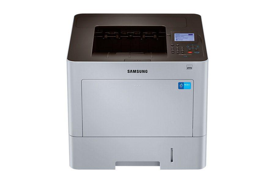 SAMSUNG SL-M4530ND