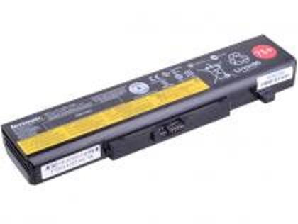 Náhradní baterie AVACOM Lenovo ThinkPad E430, E530 Li-ion 11,1V 5600mAh +75