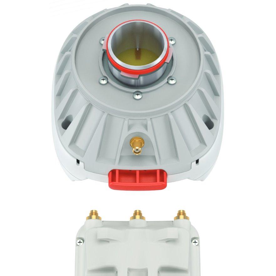 RF elements TwistPort™ adaptér pro R5AC-PRISM a RP-5AC-Gen2