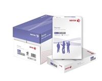 Xerox Papír Premier (160g/250 listů, A3)