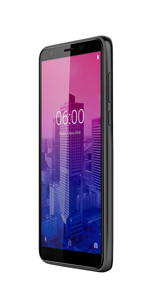 Smartphone Kruger & Matz FLOW 6 Lite
