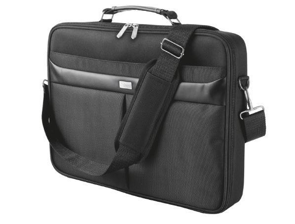 Sydney CLS Carry Bag for 16'' laptops