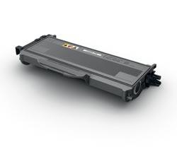 Ricoh toner - 406837, black, 2600str., Ricoh Aficio SP 1200