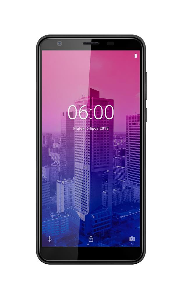 Smartphone Kruger & Matz FLOW 6S