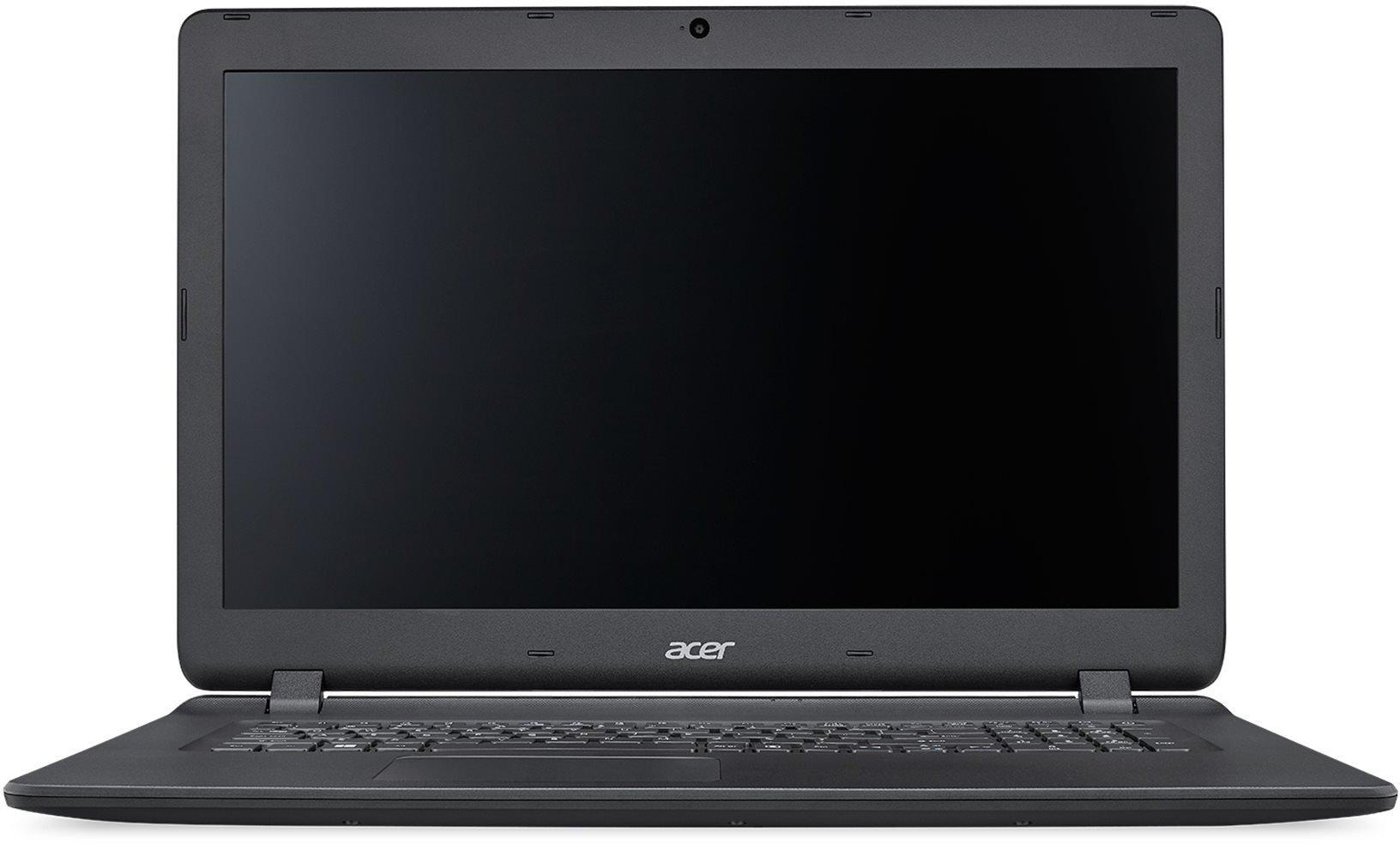 Acer Aspire ES17 NX.GH4EC.008