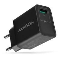 AXAGON ACU-QC, QUICK nabíječka do sítě, 1x port QC3.0/AFC/FCP/SMART, 19.5W