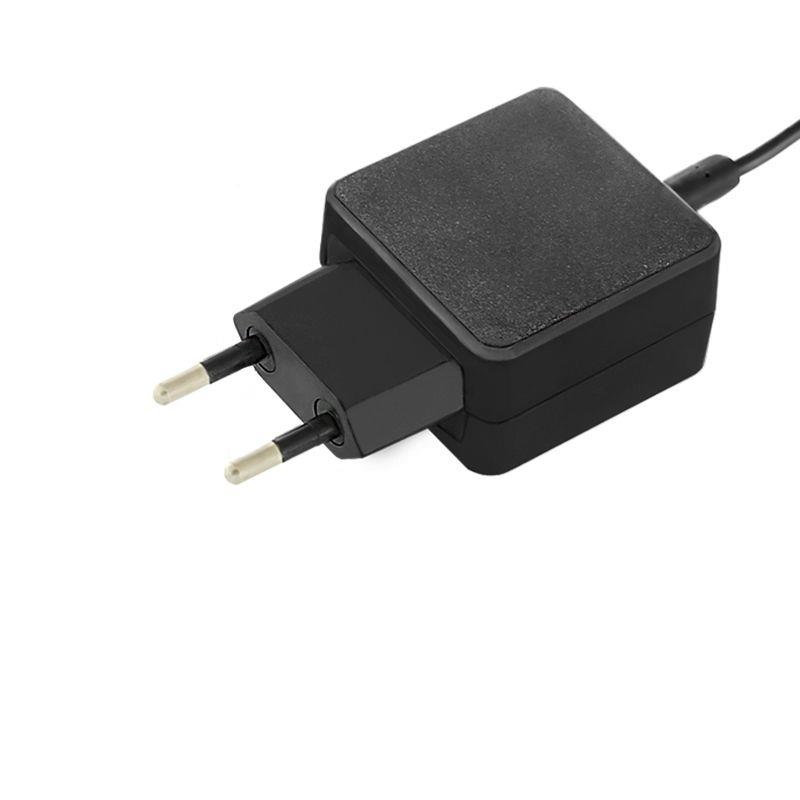 Qoltec Adaptér pro notebooky Asus 33W   1.75A   19V   special micro USB