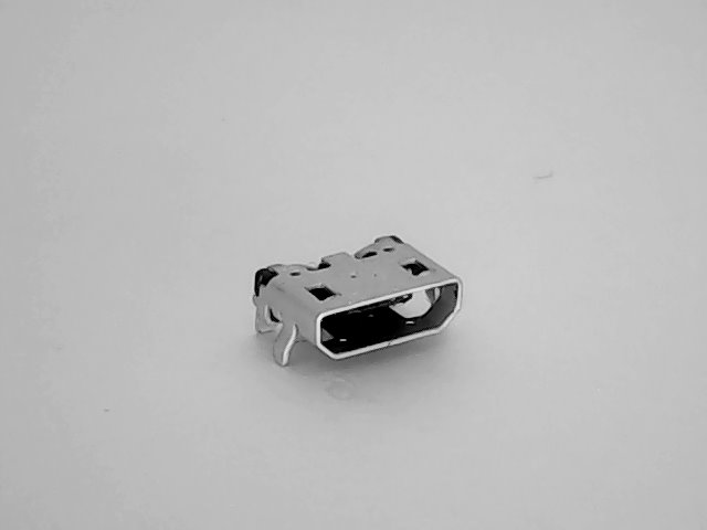 NTSUP micro USB konektor 017 pro Lenovo A7600 A10-70