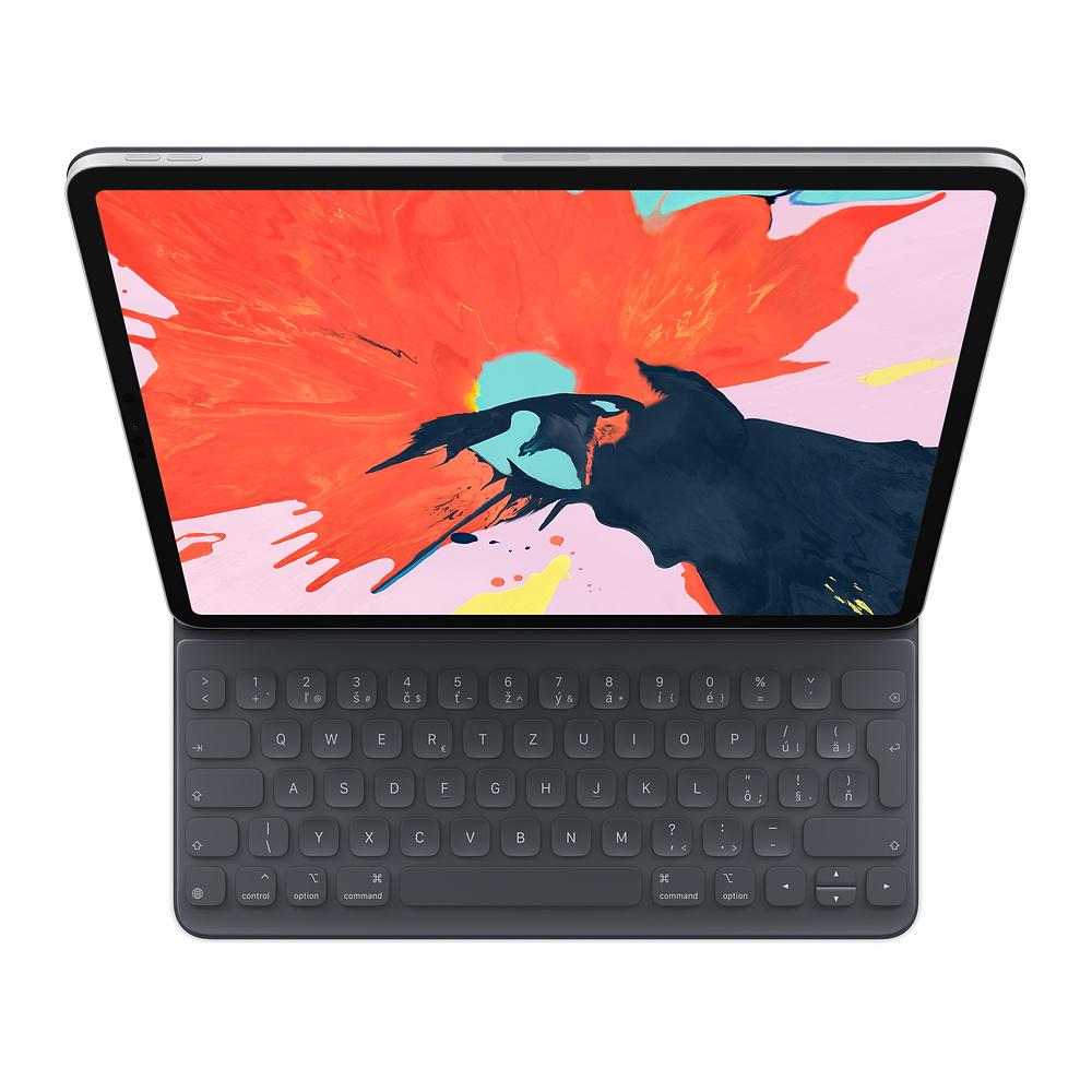 iPad Pro 12,9'' (Gen 3) Smart Keyboard Folio - SK