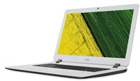 Acer Aspire ES17 NX.GH6EC.004