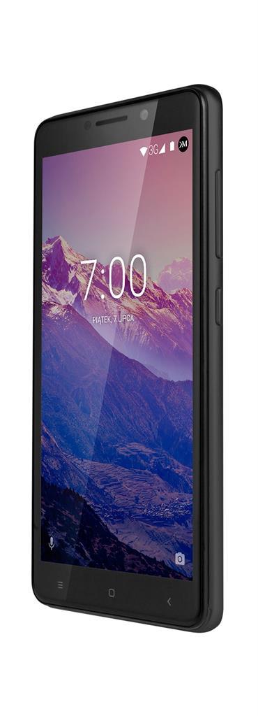 Smartphone Kruger & Matz Move 8 mini