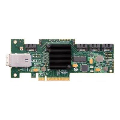 System x 6Gb SAS HBA PCI-E