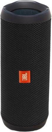 JBL Flip 4 - black