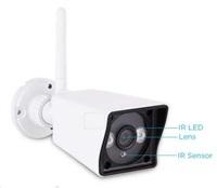 GOCLEVER monitorovací kamera OMEGA EYE 3