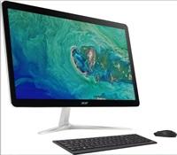 Acer Aspire U27880, DQ.BA7EC.001