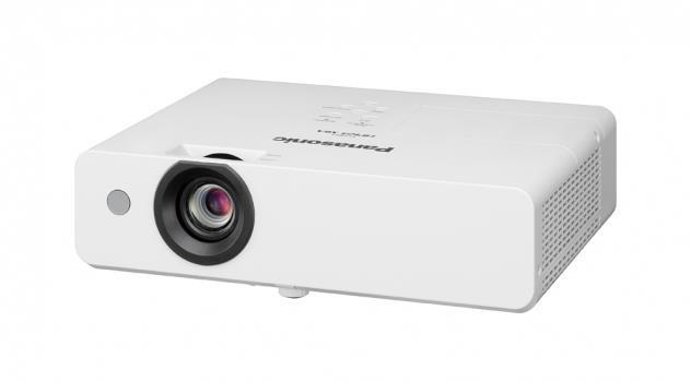 Projektor Panasonic PT-LW335 (3100 ANSI, WXGA)