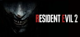 ESD Resident Evil 2 Deluxe Edition