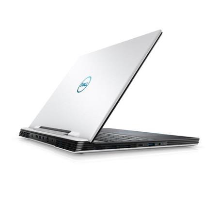 Dell Inspiron 15 N-5590-N2-713W