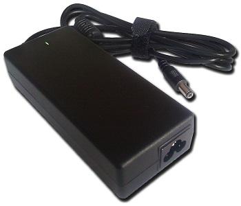 Náhradní AC adapter 90W, 15V, 6A, 3,0x6,3mm pro notebooky TOSHIBA