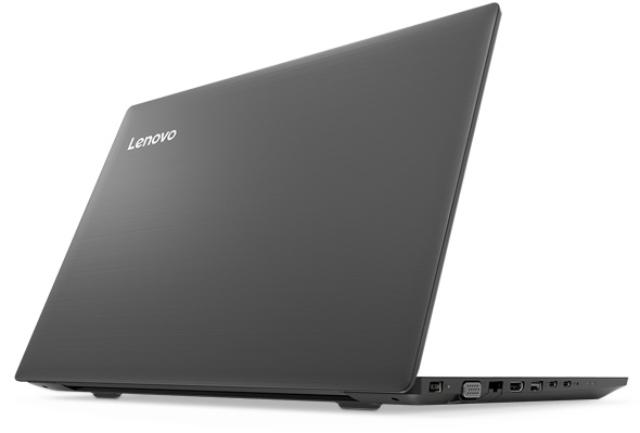 Lenovo IdeaPad V330 81AX00SUCK