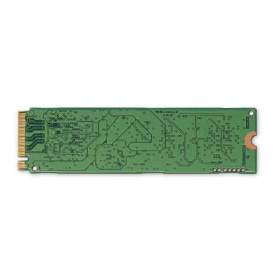 HP 256GB TLC M.2 SATA-3 SSD