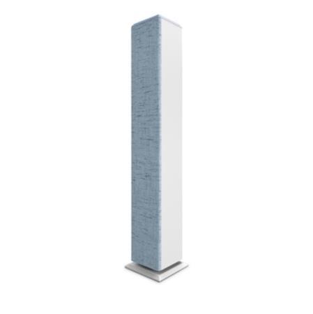ENERGY Smart Speaker 7 Tower, hudební věž pro interakci s hlasovou asistentkou Amazon Alexa, Bluetooth, microSD, USB,40W