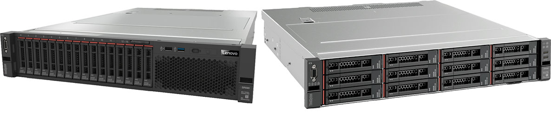Lenovo 1gb 4 port rj45 lom levně | Mobilmania zboží