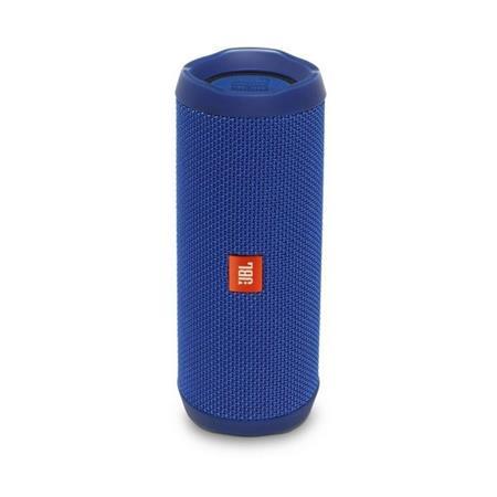 JBL Flip 4 - blue