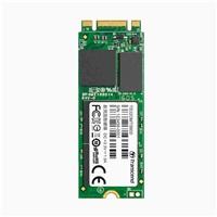 TRANSCEND Industrial SSD MTS600 32GB, M.2 2260, SATA III 6Gb/s, MLC