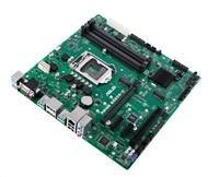 ASUS MB Sc LGA1151 PRIME B360M-C, Intel B360, 4xDDR4, VGA, mATX