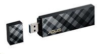 ASUS USB-AC54 B1 - AC1300 Dual-band USB client card