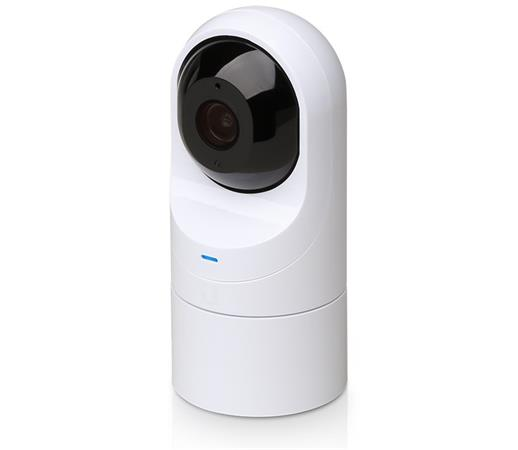 Ubiquiti UVC-G3-Flex - UniFi Video Camera G3 FLEX