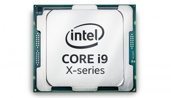 Intel Core i9-9900X, Deca Core, 3.50GHz, 19.25MB, LGA2066, 14nm, 165W, BOX