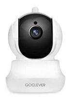 GOCLEVER monitorovací kamera EYE 4