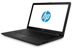 HP 15-rb014nc, E2-9000e, 15.6 HD, AMD Graphics, 4GB, 500GB, DVD-RW, W10, 2y, Jet Black - opravený