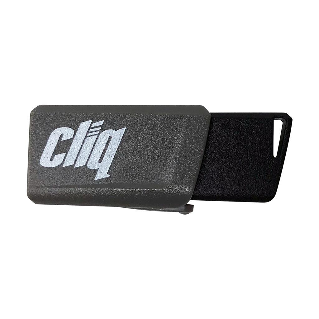 Patriot flash disk 64GB Cliq USB 3.1
