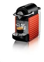 KRUPS XN 300610/CP espresso