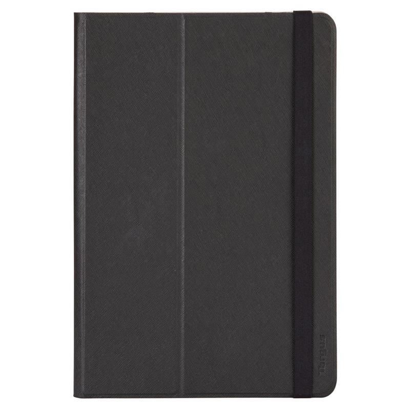 Targus FOLIOSTAND™ Tablet case 9-10'', černý