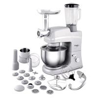 VIGAN KR1 kuchyňský robot