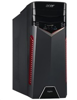 Acer Nitro GX50-600, DG.E0WEC.011