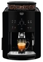 Krups EA 8110 automatické espresso