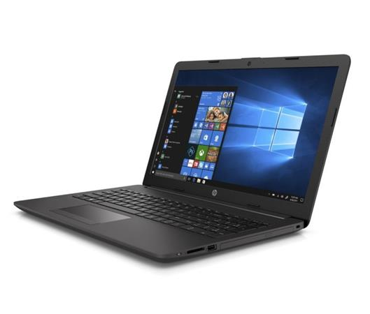 HP 240 G7 Celeron N4000 / 4GB / 128 GB SSD / Intel HD / 14'' HD / Win 10