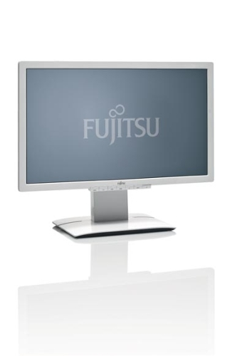 "Fujitsu 23"" B23T-7 IPS LED FullHD 1920 x 1080/2M:1/5ms/300cd/DVI/DP/VGA/4xUSB/repro"