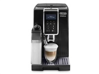 DeLonghi Dinamica ECAM 350.55.B automatické espresso