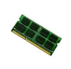 FUJITSU RAM NTB 4GB DDR3 1600 MHz PC3-12800 - pro NTB U745
