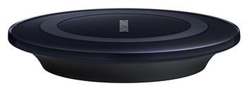 Samsung stojánek pro bezdrátové nabíjení EP-PG920I, černá