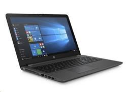 "HP 255 G6, A6-9220, 15.6"" FHD, 4GB, 256GB SSD, DVDRW, ac, BT, W10- Otevřená krabice"