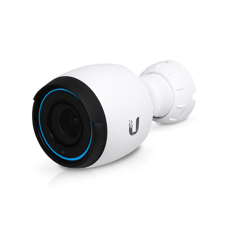 UBNT UVC-G4-Pro UniFi Video Camera,HP,IR,G4,Pro,4K