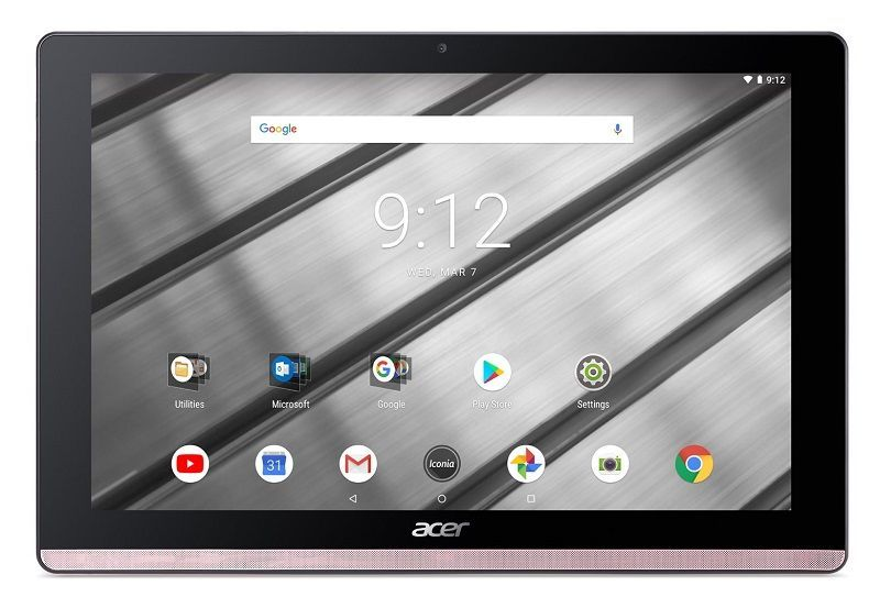 Acer Iconia One 10 NT.LF5EE.002