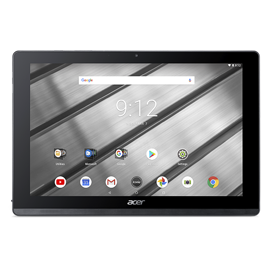 Acer Iconia One 10 NT.LF8EE.002